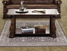 Konferenční stolek PARMA