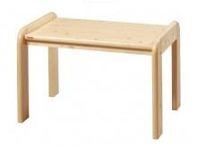 Konferenční stolek Patt 80 (212)
