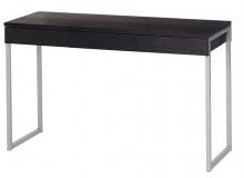 Psací stůl FELIX 106 černý
