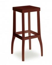 Barová židle Daniel 371050