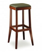 Barová židle Daniel 373048