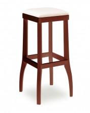 Barová židle Daniel 373050