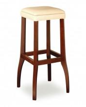 Barová židle Daniel 373051