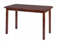 Jídelní stůl Max 4