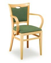 Židle Sara 313822