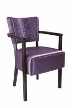 Židle Simon 323704