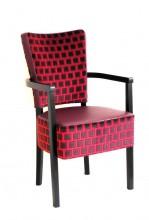 Židle Simon 323708