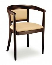 Židle Thelma 323342