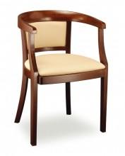 Židle Thelma 323363