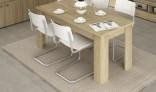 Jídelní stůl Glamour 2