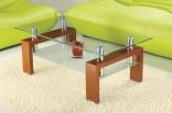 Konferenční stolek A 08-2