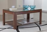 Konferenční stolek VENEZIA H50