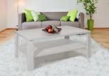 Konferenční stolek VENEZIA H51