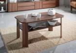 Konferenční stolek osmihran plná deska H49 VENEZIA