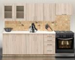 Kuchyňská linka Eliza 180/240 cm