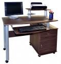 PC stůl CT-2631